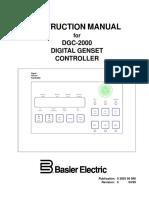 KDGC-Control-Panel-Manual.pdf