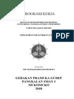 PROGRAM-KERJA-PRAMUKA-docx.docx