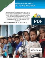 20190114_Exportacion.pdf