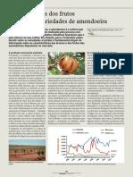 caracteristicas_dos_frutos_de_variedades_de_amendoeira.pdf