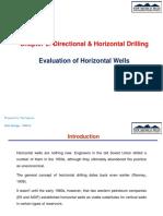 4_HorizontalWells