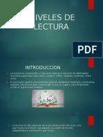 NIVELES DE LECTURA (2).pptx