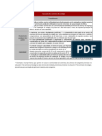 Quadro 7 - cessação contrato iefp