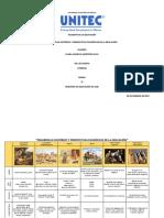 DESARROLLO HISTÓRICO Y PERSPECTIVAS FILOSÓFICAS DE LA EDUCACIÓN