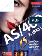 windev-as400-et-ibm-i