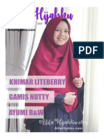 katalog-hijab-alila.pdf