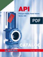 API Catalog US