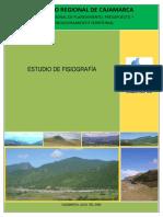 246314047-Cajamarca-Clima-y-topografia.pdf