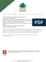 The Prakrit Underlying Buddhistic Hybrid Sanskrit  Franklin Edgerton.pdf