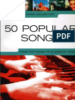 308903004-50-Popular-Songs-Really-Easy-Piano-Collection-pdf.pdf