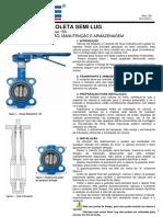 Vb Borboleta Manual