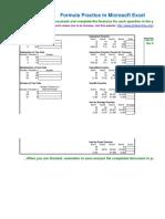 oct 4 - formula review