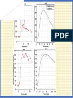 subcut_data_parameter_estimation_230.pptx