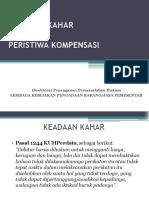 4-keadaan-kahar-dan-kompensasi_mira-erviana.pdf