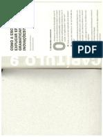 Texto 15 - MOLLICA e RONCARATI - Como a escola pode explicar erros gramaticas e inovações.pdf