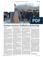 Ryan Boyd Nuffield Brandon Sun Jan 2019.pdf
