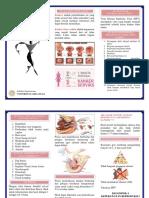 291791276-leaflet-ca-serviks-docx.docx