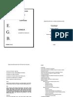 Lerner y Otros Lectura y Escritura (2xp)