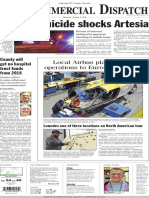 Commercial Dispatch eEdition 1-16-19