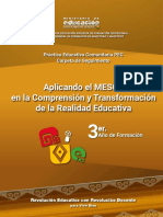 PEC_Año_3.pdf