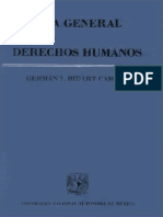Bidart Campos - Teoría general de los Derechos Humanos.pdf