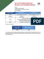 CAB-100-IVY-scholarships-Sep-2019-intake.pdf