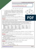 bfem-1994-1.pdf