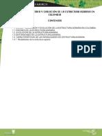 ESTRUCTURA AGRARIA.pdf