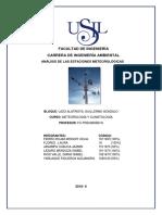 TRABAJO2_METEOROLÓGIA.docx