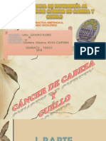oncologia.pptx