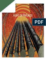 acero_de_refuerzo.pdf