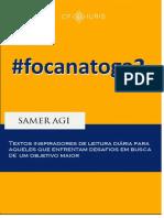 FocaNaToga2 - Samer Agi