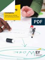 Operating-models.pdf