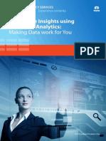 RRD Special Report - Advanced Analytics - Dec 2015