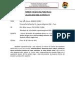 informe de tecnicas.docx