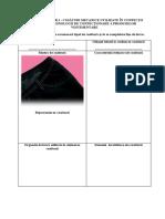 fisa_de_lucru_1_m2_cusaturi_mecanice-1.docx