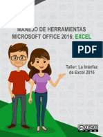 TallerA1_Excel.pdf