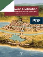 The Luwian Civilization (2016)
