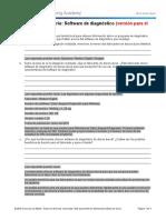 2.2.2.3 Lab - Diagnostic Software_Instructor.docx