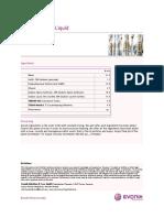 SAB-PD-DL-FS-09