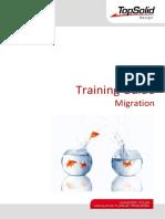 TopSolid.tg.Design.migration.v7.6.Us