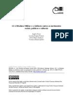 Texto 6 - Historia e Repressao Politica.pdf