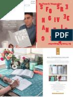 0918_FINAL MAG PDF.pdf