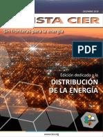 Revista CIER N°79
