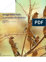 naturalia_aves.pdf