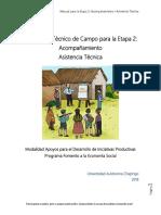 2_Manual del técnico Acompañamiento y AT 2018.pdf