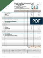PTE-199 (Conductores en Kax-1) R1esp