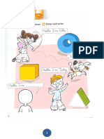 cuadernillo dana.pdf