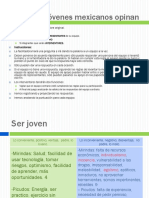 3 Ser joven técnica 30 jóvenes opinan.pdf