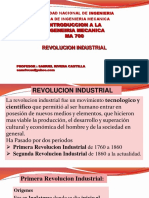 Intr Ing Mecanica 1a. Rev Industrial